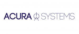 Acura Systems