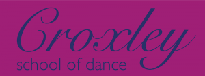 Croxley School of Dance