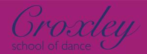 Croxley School of Dance