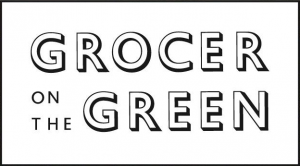Grocer On The Green