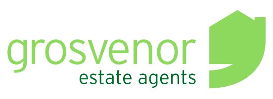 Grosvenor Estate Agents
