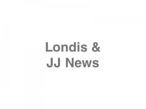 Londis & JJ News