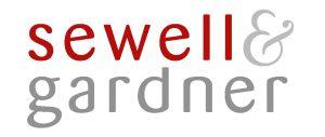 Sewell & Gardener