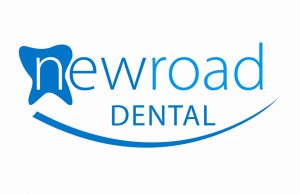 New Road Dental