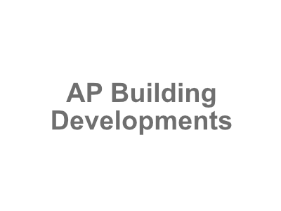AP Building Developments