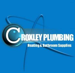 Croxley Plumbing