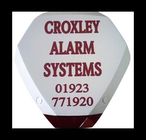 Croxley Alarm Systems