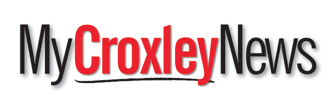 My Croxley News