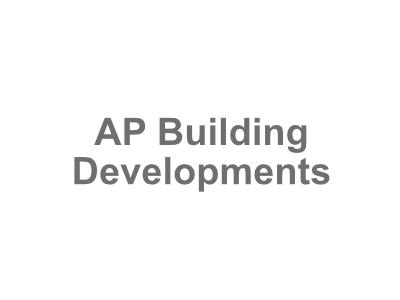 AP Building Developments